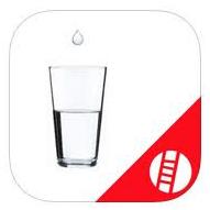 10% Happier App logo