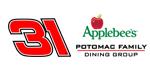 31 ARCA Applebees