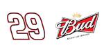 2011 CC Team Logo NSCS 29 BUD 150 px