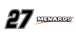 2011 CC Team Icon 27 NSCS Menards