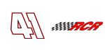 2011 CC Team Logos ARS 41 RCR 150 px