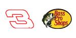 2011 CC Team Logos NCWTS 3 BPS 150 px
