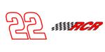 2011 CC Team Logos NCWTS 22 RCR 150 px