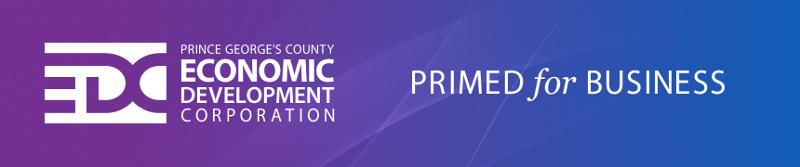PGCEDC_new logo_banner