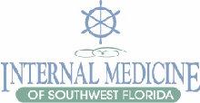 IMSWF Logo