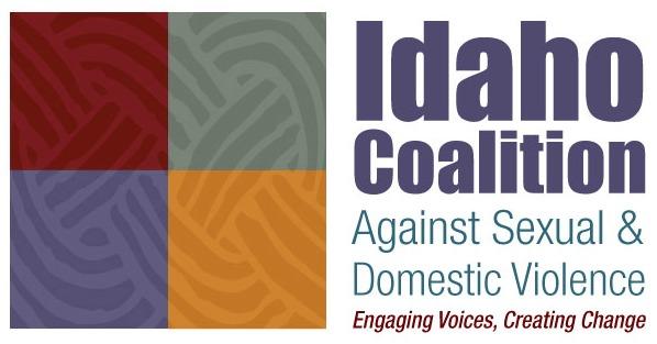 ICASDV Logo_Horz