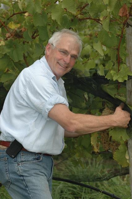 KF Winemaker