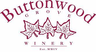 Buttonwood label