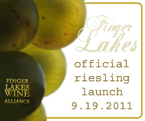 Riesling Launch
