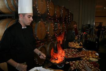 Knapp Chef John 2