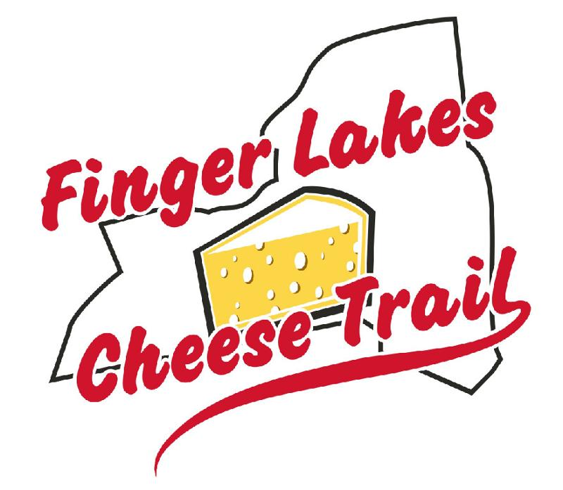 FL Cheese Trail logo