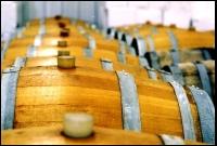 Hosmner Barrels