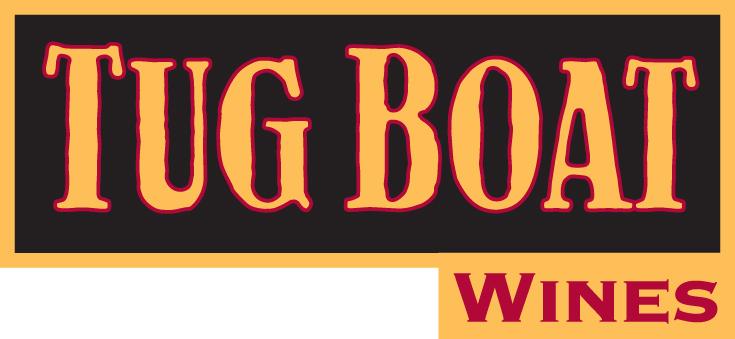Tog boat logo