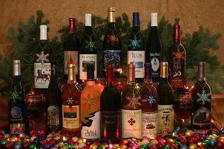 HSS bottles