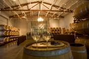 Knapp Winery