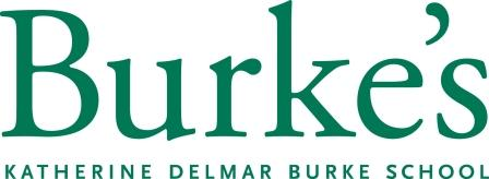 Burke's wordmard full name