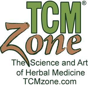 TCMzone logo with text
