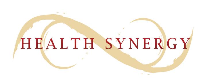 Health Synergy Logo
