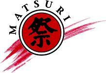 Matsuri's Logo