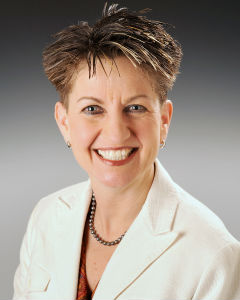 Julie Gedro