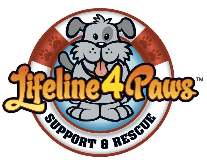Lifeline4Paws