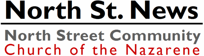 North St. News