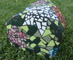 Lindsay boulder