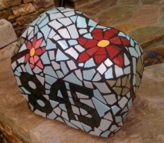 karen boulder