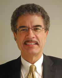 Robert Boesche