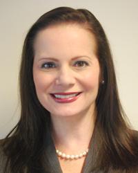 Susan Enfield