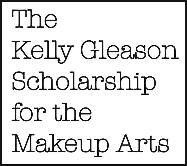 Kelly Gleason