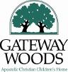 Gateway Woods logo