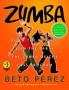 Zumba Dancers Image