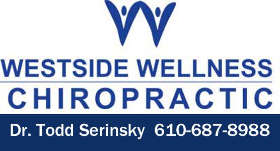 WestsideWellnessLogo