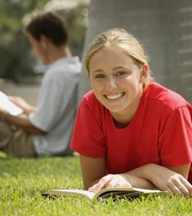 reading-grass-girl.jpg