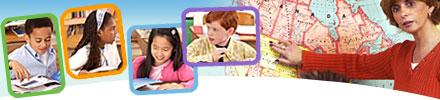 geography-children-banner.jpg