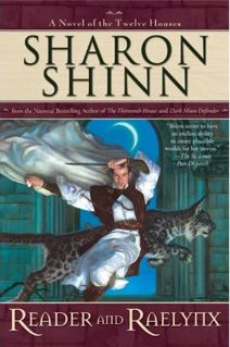 Shinn cover