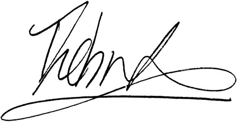 [This white box is my super-secret signature written with invisible-cyber-ink!]