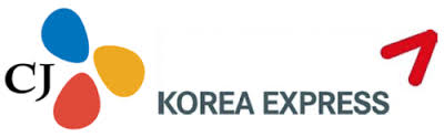 CJ Korea Express
