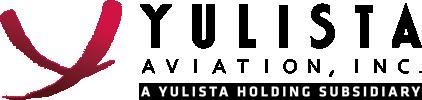 Yulista Logo