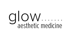 glow aesthetic medicine colorado springs
