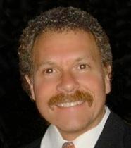 Russell Romanella