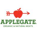 Applegate