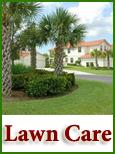 Lawn Care Cape Coral