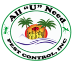 All U Need Pest Control Cape Coral