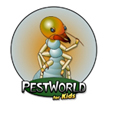 Pest World.com