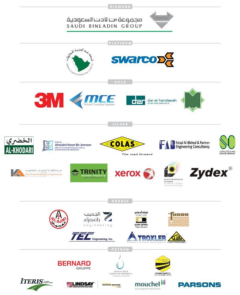 sponsors-v130808