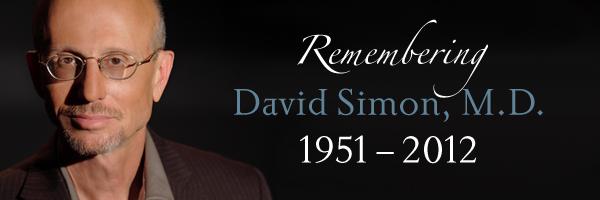 remembering-david
