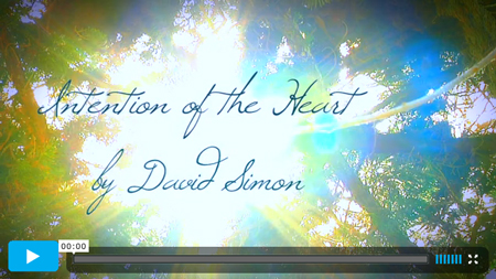 intention-of-the-heart-video