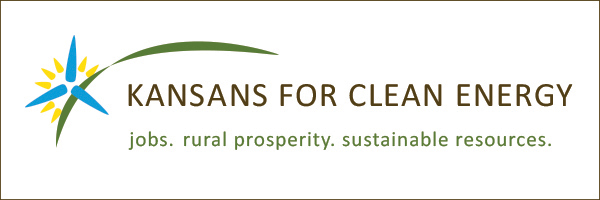 Kansans for Clean Energy